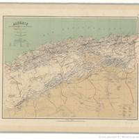 Algérie_d'après_les_documents_publiés_[...]Niox_Gustave_btv1b53023063p_1.jpeg